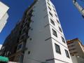 Foto 2 - APARTAMENTO em CURITIBA - PR, no bairro Portão - Referência N0629