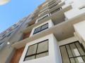Foto 4 - APARTAMENTO em CURITIBA - PR, no bairro Portão - Referência N0629