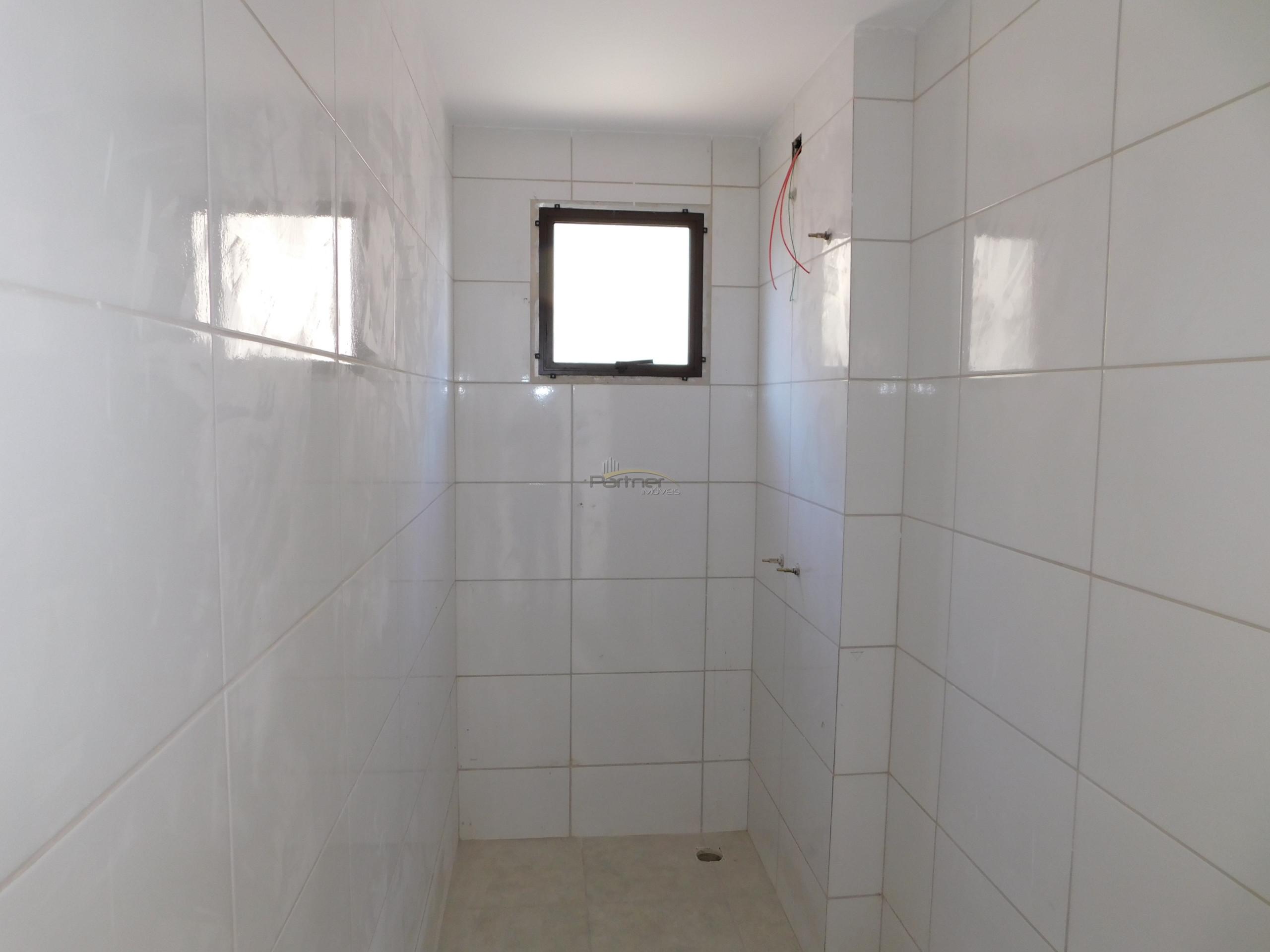 Foto 15 - APARTAMENTO em CURITIBA - PR, no bairro Portão - Referência N0629
