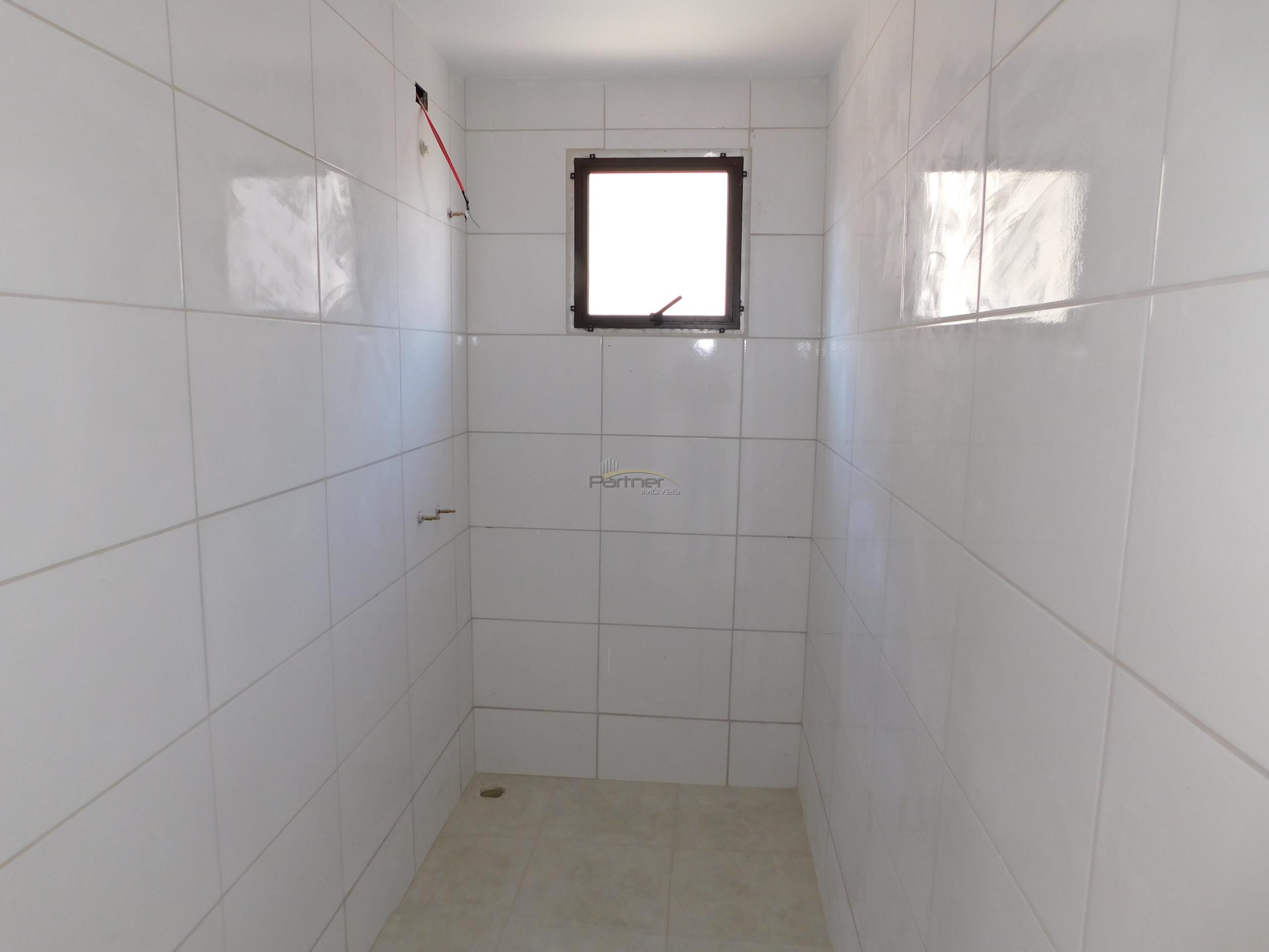 Foto 14 - APARTAMENTO em CURITIBA - PR, no bairro Portão - Referência N0629