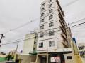 Foto 1 - APARTAMENTO em CURITIBA - PR, no bairro Portão - Referência N0629