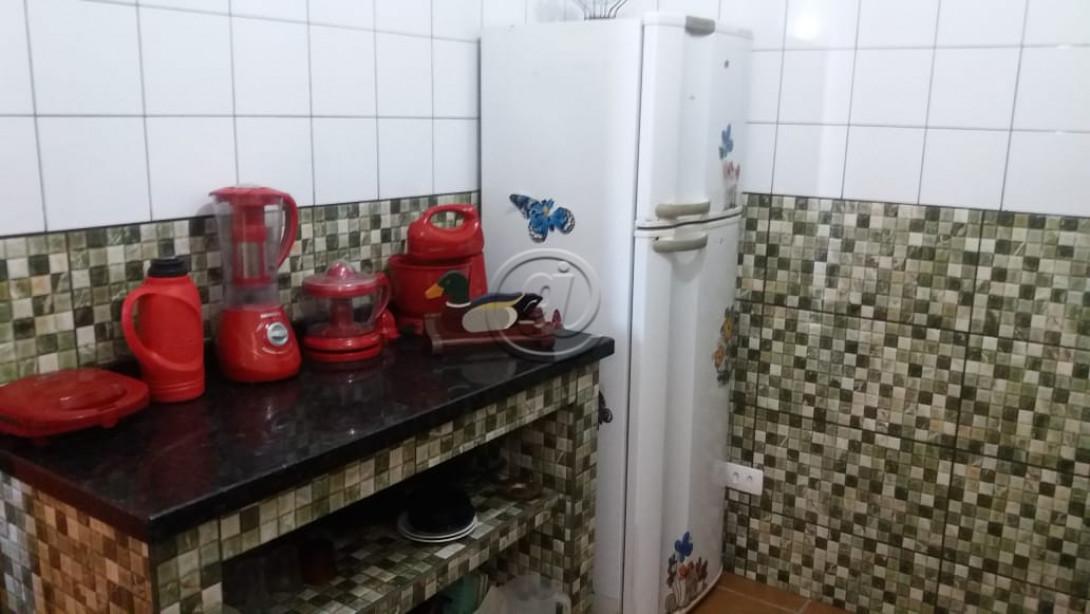 Foto 3 - APARTAMENTO em PONTAL DO PARANÁ - PR, no bairro Balneário de Ipanema - Referência 402