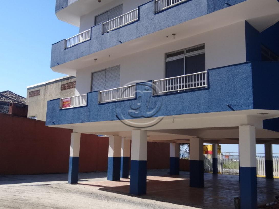 Foto 25 - APARTAMENTO em PONTAL DO PARANÁ - PR, no bairro Balneário de Ipanema - Referência 402