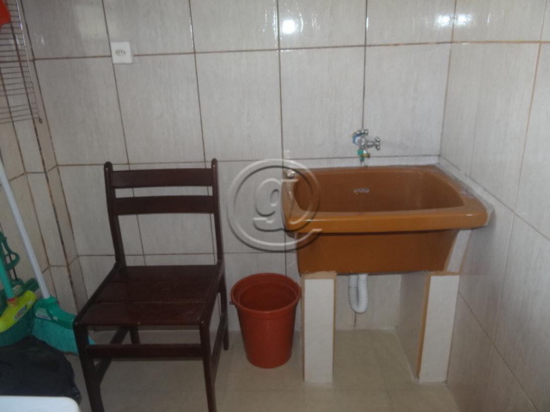 Foto 6 - SOB COM PISCINA - BALNEÁRIO IPANEMA - REF 305