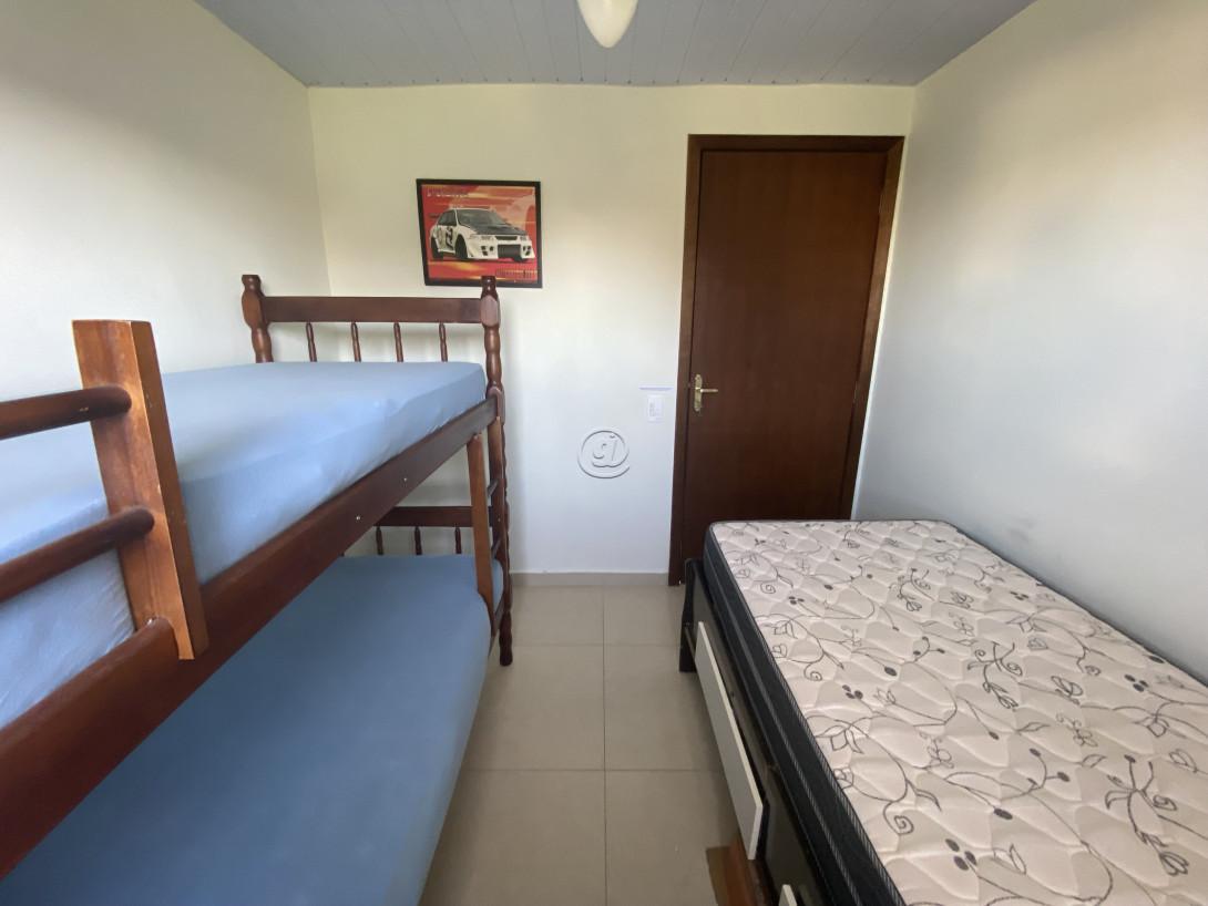 Foto 28 - SOB COM PISCINA - BALNEÁRIO IPANEMA - REF 305