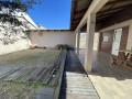 Foto 38 - SOB COM PISCINA - BALNEÁRIO IPANEMA - REF 305