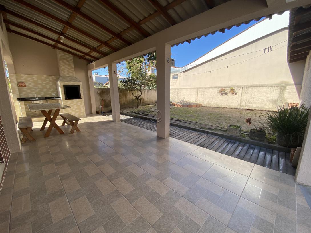 Foto 37 - SOB COM PISCINA - BALNEÁRIO IPANEMA - REF 305