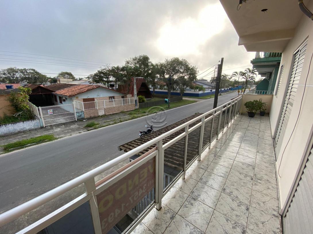 Foto 28 - APARTAMENTO no Balneário Ipanema em PONTAL DO PARANÁ