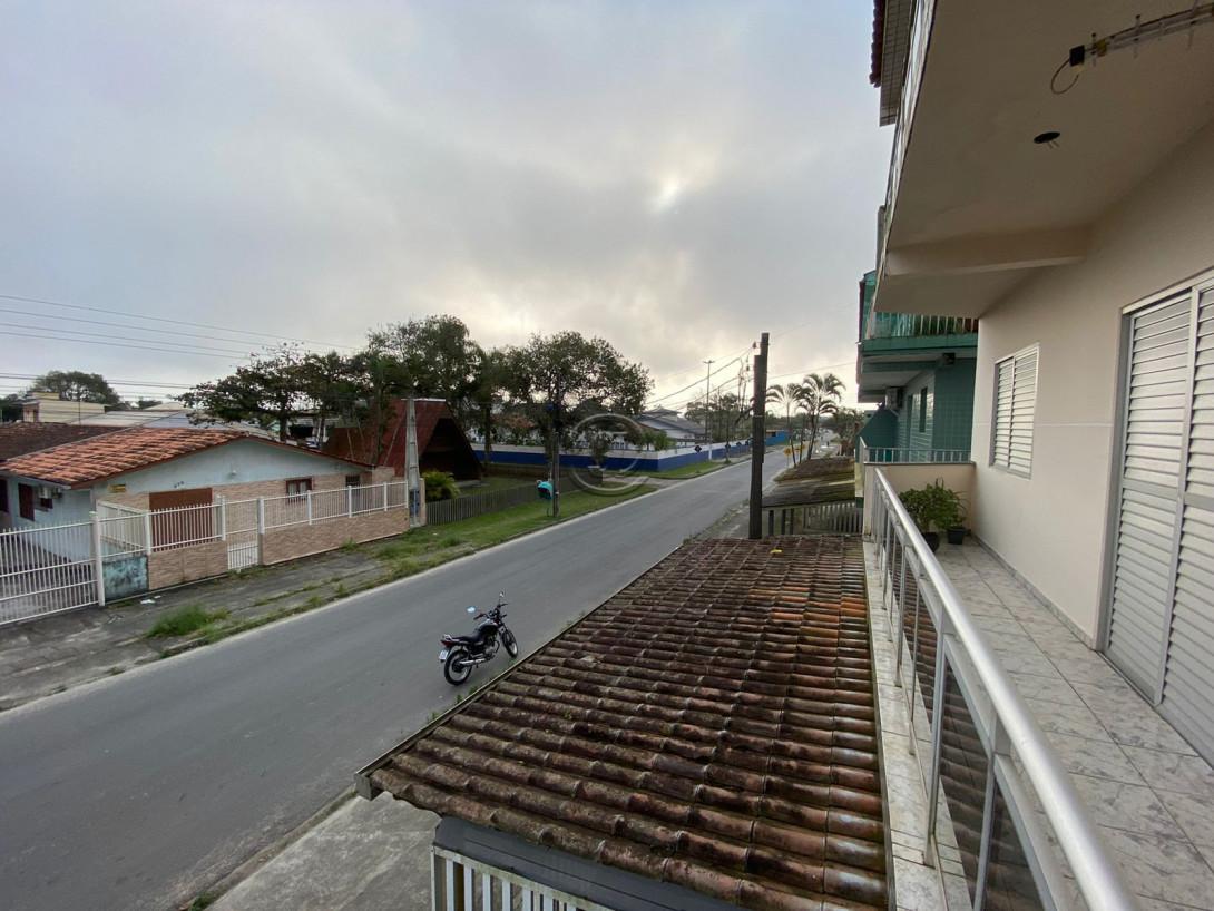 Foto 30 - APARTAMENTO no Balneário Ipanema em PONTAL DO PARANÁ