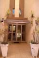 Foto 5 - APARTAMENTO em CURITIBA - PR, no bairro Centro Cívico - Referência PR00002