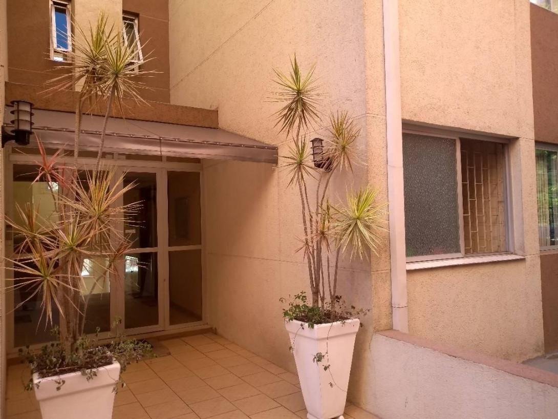 Foto 6 - APARTAMENTO em CURITIBA - PR, no bairro Centro Cívico - Referência PR00002