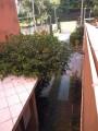 Foto 7 - APARTAMENTO em CURITIBA - PR, no bairro Centro Cívico - Referência PR00002