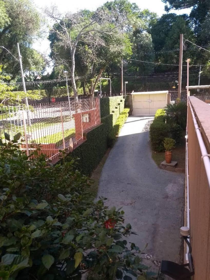 Foto 14 - APARTAMENTO em CURITIBA - PR, no bairro Centro Cívico - Referência PR00002