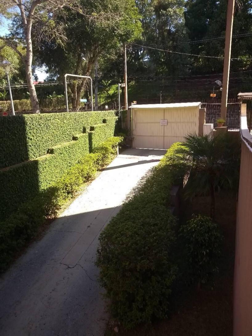 Foto 9 - APARTAMENTO em CURITIBA - PR, no bairro Centro Cívico - Referência PR00002