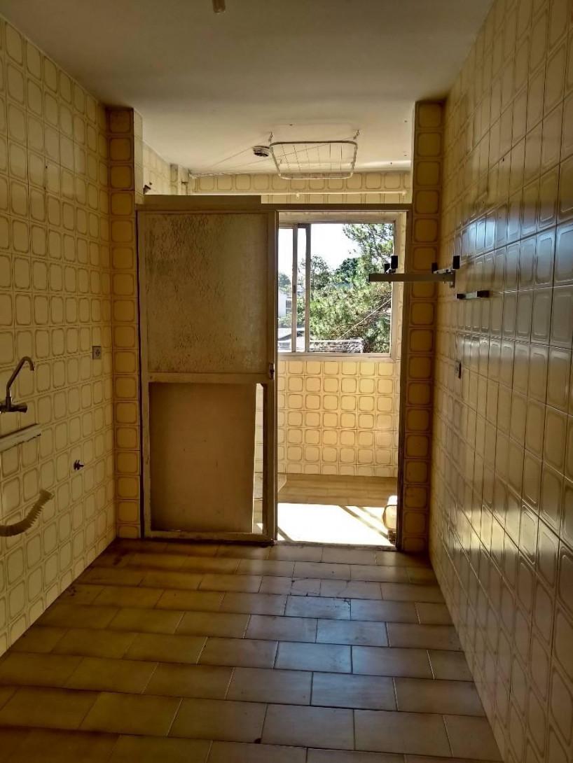 Foto 17 - APARTAMENTO em CURITIBA - PR, no bairro Centro Cívico - Referência PR00002