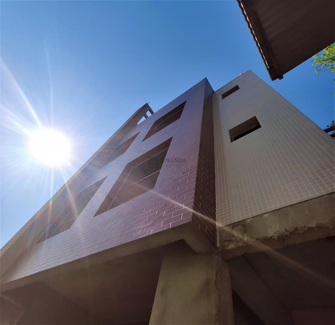 Foto 3 - GARDEN em CURITIBA - PR, no bairro Água Verde - Referência LE00011