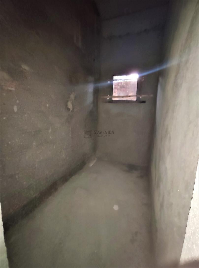 Foto 13 - GARDEN em CURITIBA - PR, no bairro Água Verde - Referência LE00011