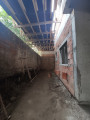 Foto 16 - GARDEN em CURITIBA - PR, no bairro Água Verde - Referência LE00011
