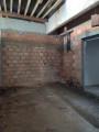 Foto 18 - GARDEN em CURITIBA - PR, no bairro Água Verde - Referência LE00011