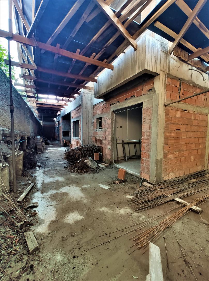 Foto 23 - GARDEN em CURITIBA - PR, no bairro Água Verde - Referência LE00011