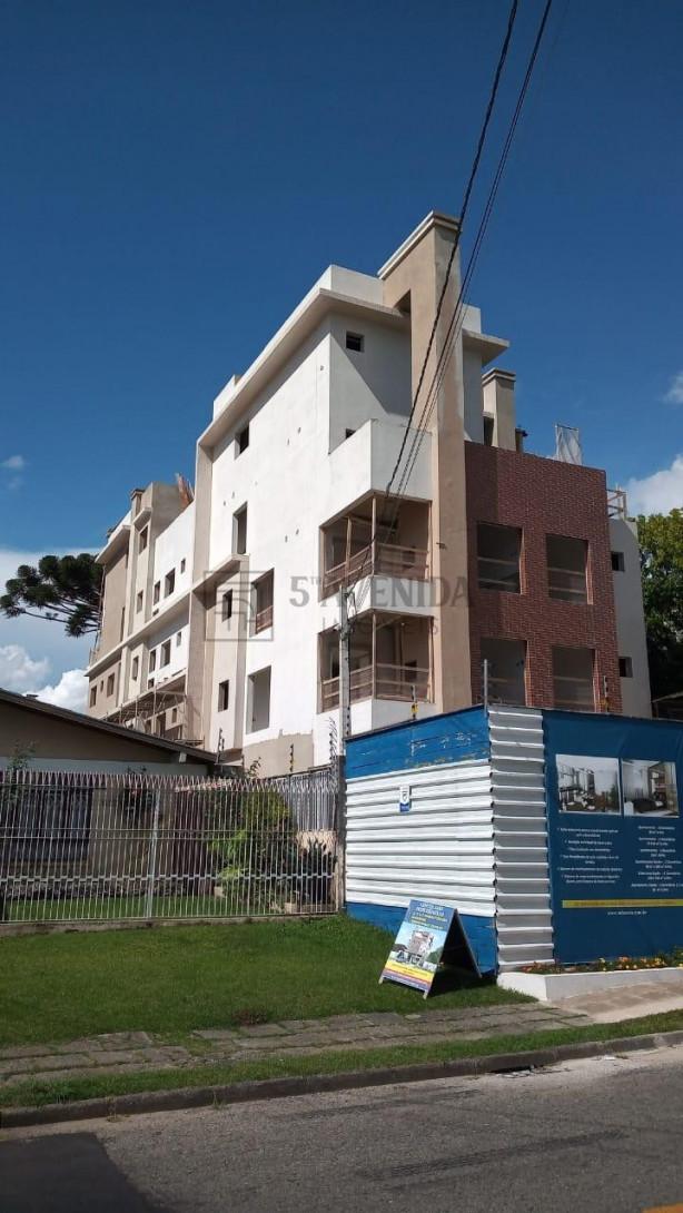Foto 2 - GARDEN em CURITIBA - PR, no bairro Água Verde - Referência LE00011