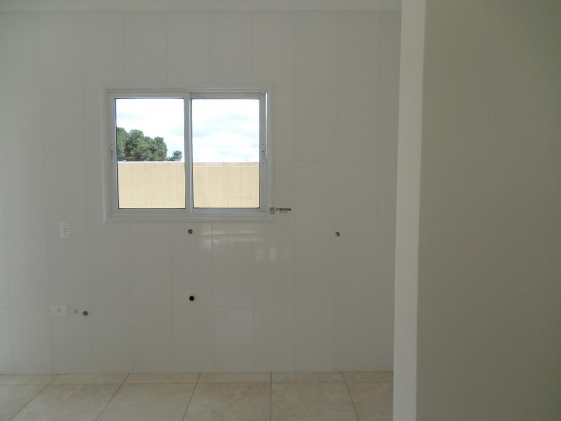 Foto 8 - APARTAMENTO em PINHAIS - PR, no bairro Estância Pinhais - Referência LE00026