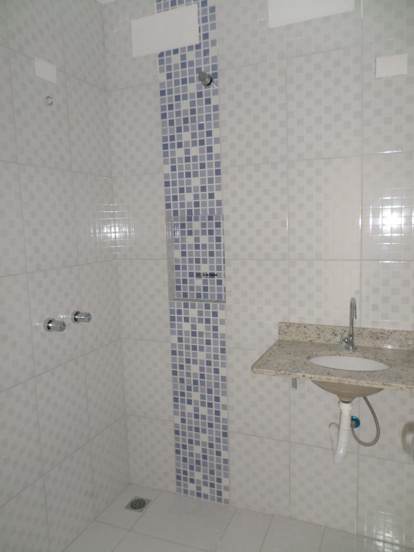 Foto 22 - APARTAMENTO em PINHAIS - PR, no bairro Estância Pinhais - Referência LE00026