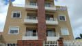 Foto 1 - APARTAMENTO em PINHAIS - PR, no bairro Estância Pinhais - Referência LE00026