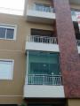 Foto 3 - APARTAMENTO em PINHAIS - PR, no bairro Estância Pinhais - Referência LE00026