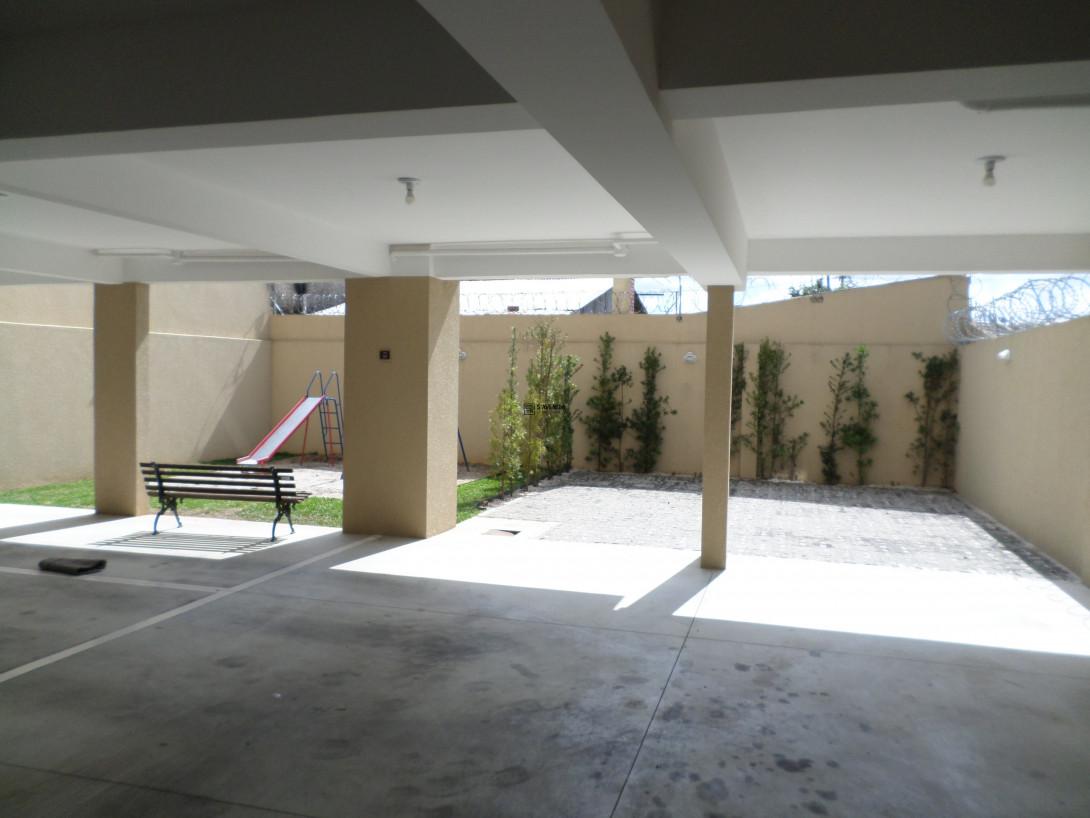 Foto 27 - APARTAMENTO em PINHAIS - PR, no bairro Estância Pinhais - Referência LE00026