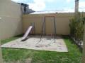 Foto 28 - APARTAMENTO em PINHAIS - PR, no bairro Estância Pinhais - Referência LE00026