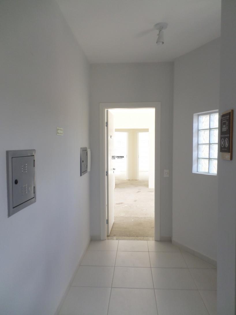 Foto 30 - APARTAMENTO em PINHAIS - PR, no bairro Estância Pinhais - Referência LE00026