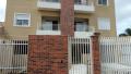 Foto 4 - COBERTURA em PINHAIS - PR, no bairro Estância Pinhais - Referência LE00027
