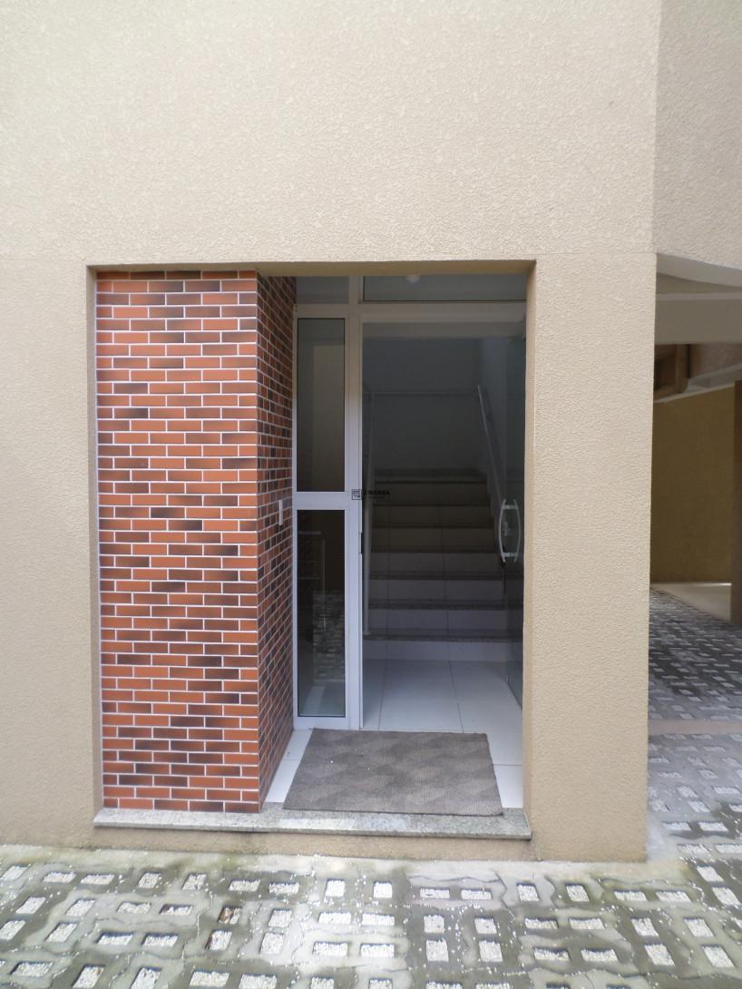 Foto 8 - COBERTURA em PINHAIS - PR, no bairro Estância Pinhais - Referência LE00027