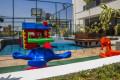 Foto 16 - APARTAMENTO em CURITIBA - PR, no bairro Vila Izabel - Referência LE00038