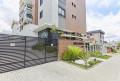 Foto 2 - APARTAMENTO em CURITIBA - PR, no bairro Vila Izabel - Referência LE00041