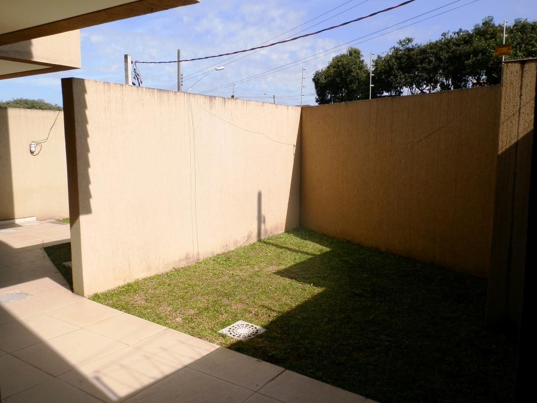 Foto 13 - SOBRADO EM CONDOMÍNIO em CURITIBA - PR, no bairro Boa Vista - Referência LE00047