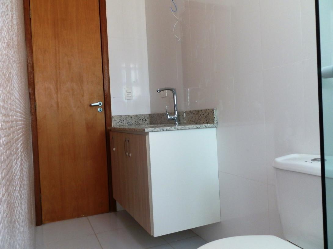 Foto 22 - SOBRADO EM CONDOMÍNIO em CURITIBA - PR, no bairro Boa Vista - Referência LE00047