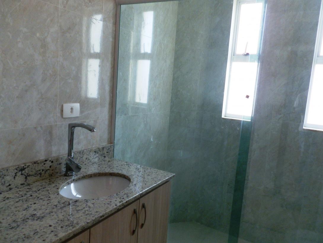 Foto 23 - SOBRADO EM CONDOMÍNIO em CURITIBA - PR, no bairro Boa Vista - Referência LE00047