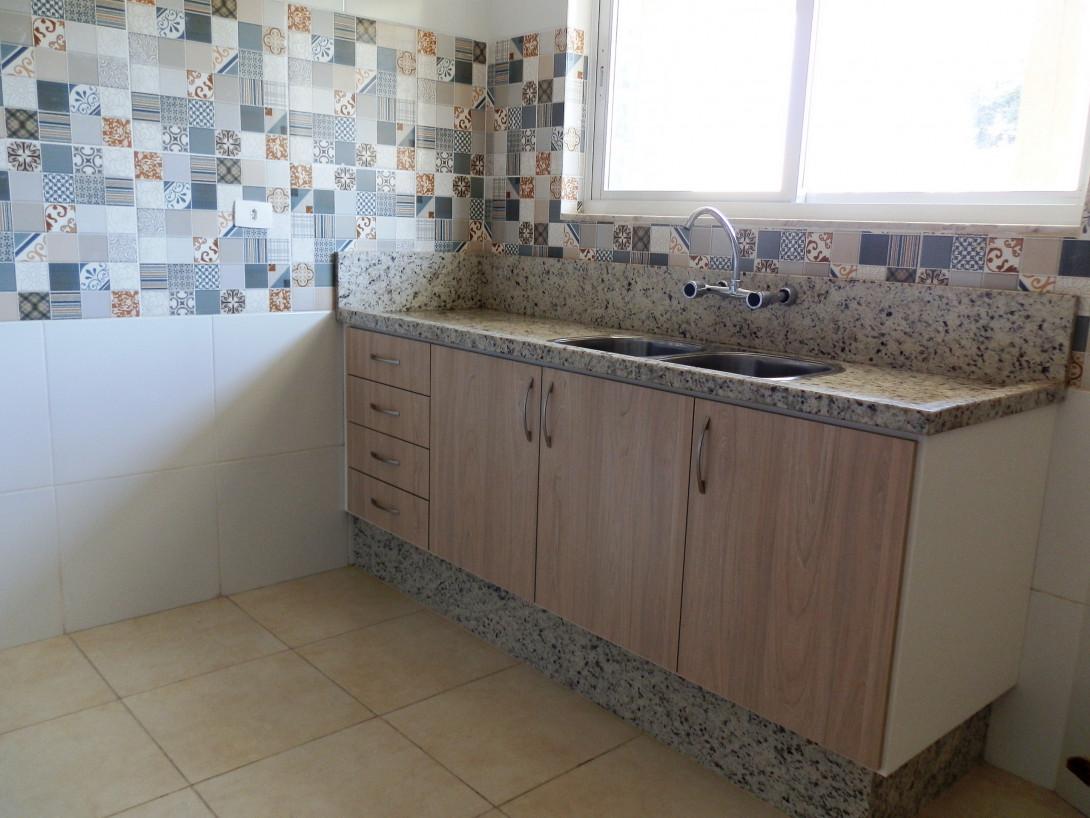 Foto 11 - SOBRADO EM CONDOMÍNIO em CURITIBA - PR, no bairro Boa Vista - Referência LE00048