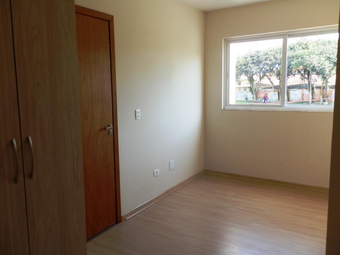 Foto 22 - SOBRADO EM CONDOMÍNIO em CURITIBA - PR, no bairro Boa Vista - Referência LE00048