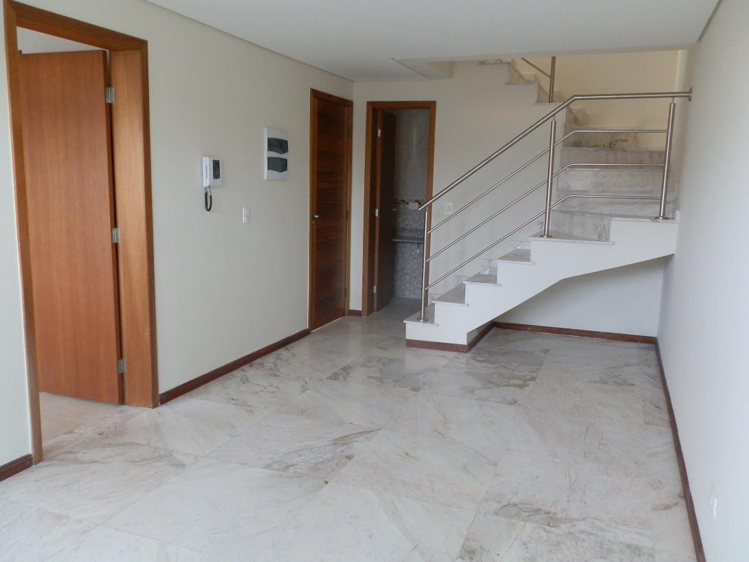 Foto 34 - SOBRADO EM CONDOMÍNIO em CURITIBA - PR, no bairro Boa Vista - Referência LE00048