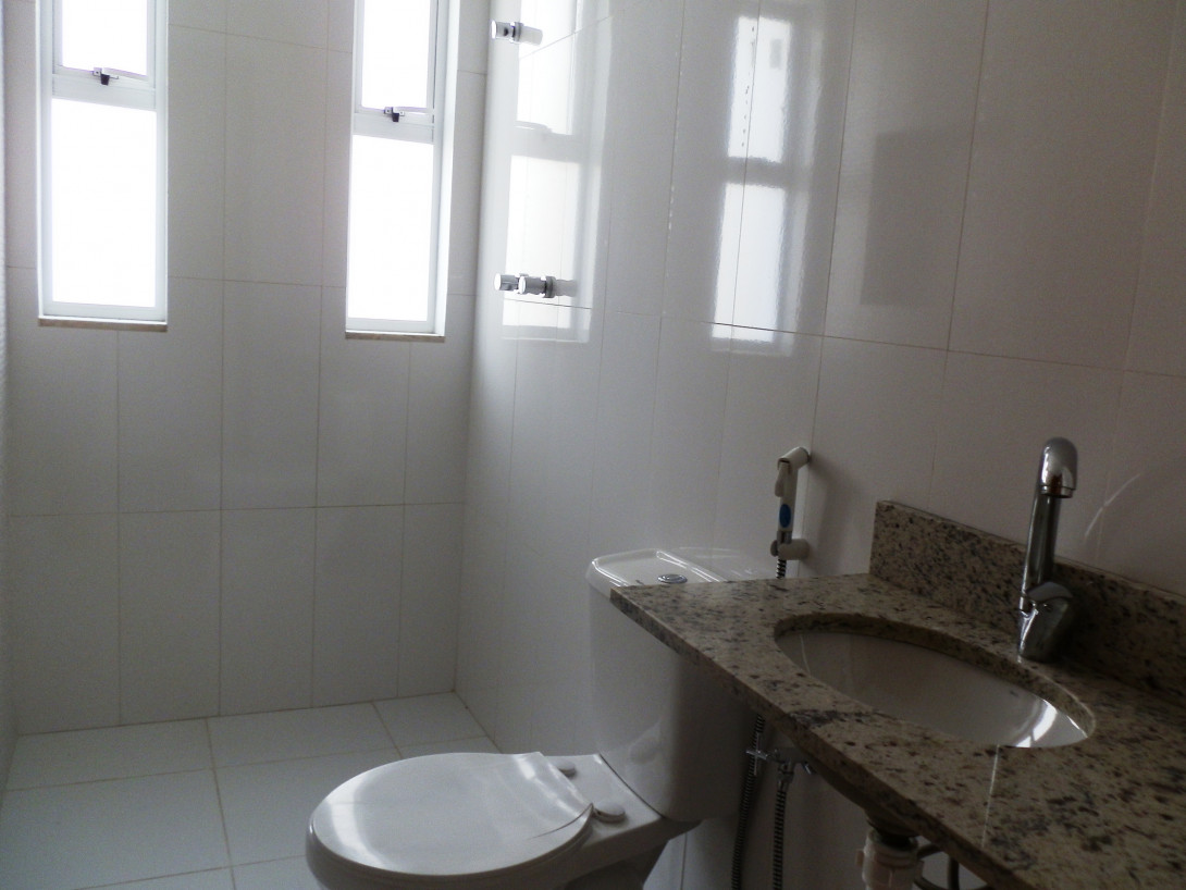 Foto 38 - SOBRADO EM CONDOMÍNIO em CURITIBA - PR, no bairro Boa Vista - Referência LE00048