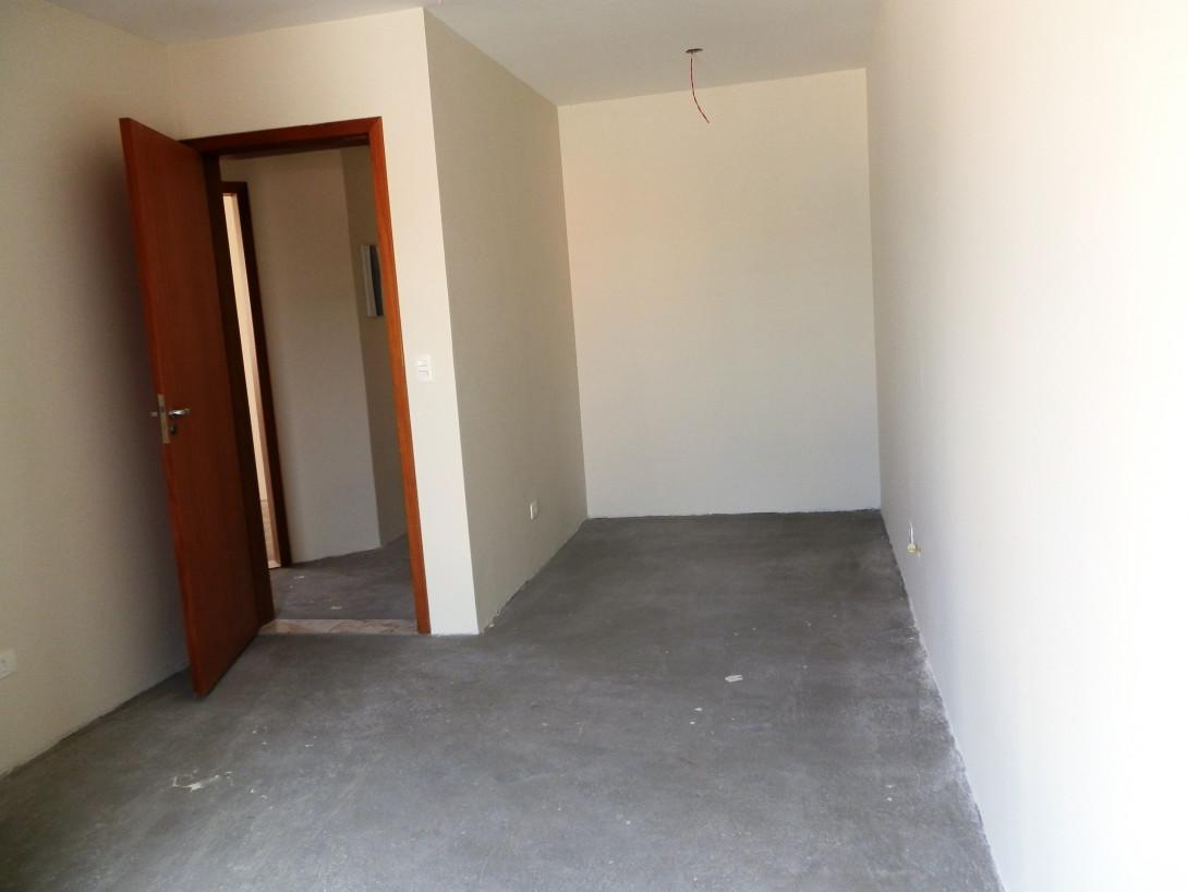 Foto 41 - SOBRADO EM CONDOMÍNIO em CURITIBA - PR, no bairro Boa Vista - Referência LE00048