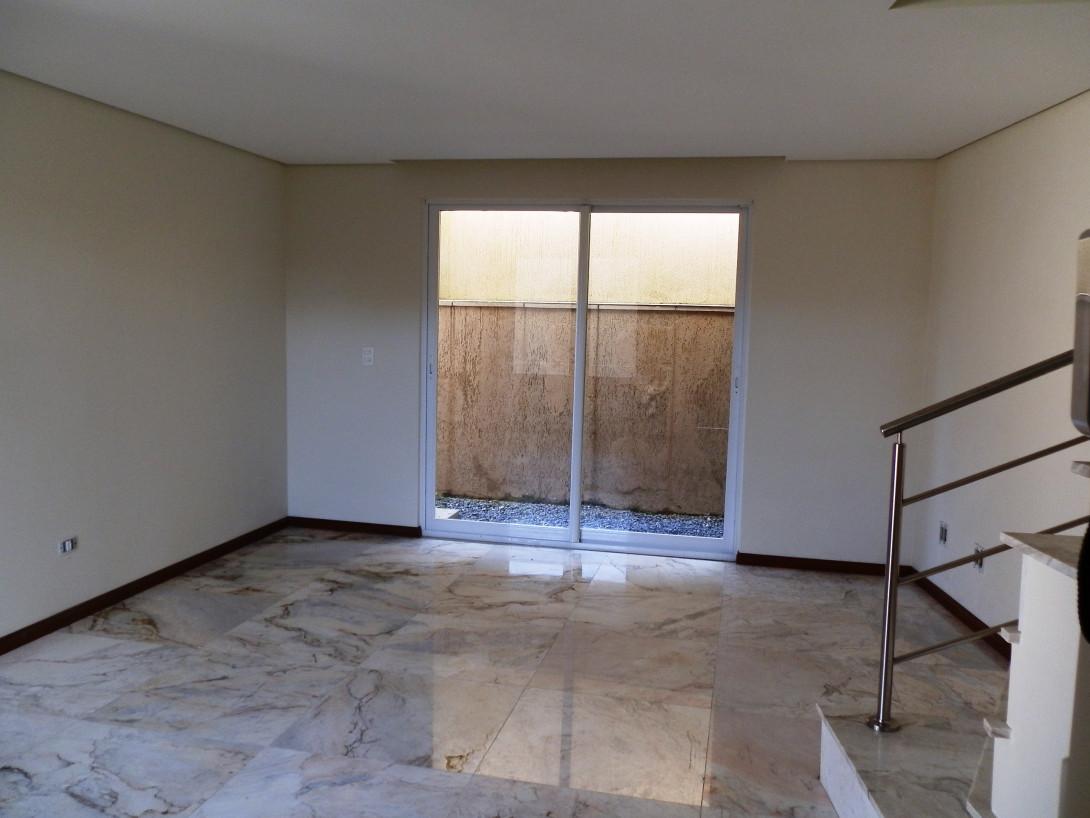 Foto 49 - SOBRADO EM CONDOMÍNIO em CURITIBA - PR, no bairro Boa Vista - Referência LE00048