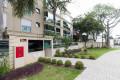 Foto 1 - APARTAMENTO em CURITIBA - PR, no bairro Cabral - Referência LE00053