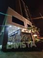 Foto 12 - APARTAMENTO em CURITIBA - PR, no bairro Boa Vista - Referência LE00142