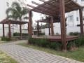 Foto 4 - APARTAMENTO em CURITIBA - PR, no bairro Campo Comprido - Referência LE00166
