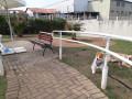 Foto 12 - APARTAMENTO em CURITIBA - PR, no bairro Campo Comprido - Referência LE00166