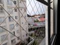 Foto 30 - APARTAMENTO em CURITIBA - PR, no bairro Campo Comprido - Referência LE00166